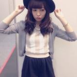 『【乃木坂46】斉藤優里のいろんなファッションをご覧ください』の画像