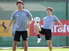 「アジアカップ日本代表、受けて立つ戦い方はイランには通用しない」by 解説者・鈴木良平