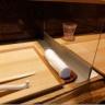 中華蕎麦 とみ田@松戸