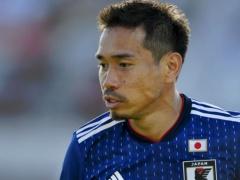 流経大サッカー部員が長友佑都に謝罪!「誰だってミスや過ちはある。彼の今後を応援します」