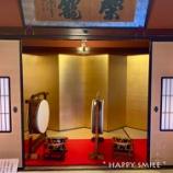 『金沢で香箱蟹を食べる旅:4日目&最終日』の画像