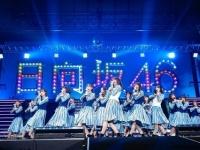 【日向坂46】おひさまが説く!!初ライブ参戦にあたっての心得とはwwwwwwwwwww