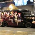 東京ゲームショウ2010 その14(アイレム)