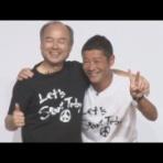 スイングトレード ★ 日記.