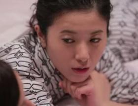 吉高由里子の「スッピン浴衣姿」が可愛いと話題に
