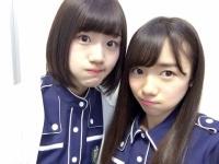 【日向坂46】 美玲のパン、京子のラーメン、この2人に匹敵する好物があれば、CS単発はすぐやれそうだけど・・・・