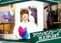 【乃木坂46】これはまさか・・・伊藤の系譜?!