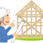 【ヤバい】激安の『新築建売』を買った結果→とんでもない目にwww