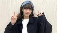 【乃木坂46】吉田のターバン姿が可愛い!!!
