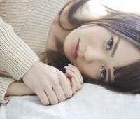 【欅坂46】加藤史帆が美しすぎる、けやき坂46 かけのぼるまでまてない!