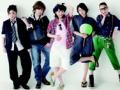 【画像あり】 ももいろクローバーZと前田敦子の男装対決wwwwwwwwwwwww