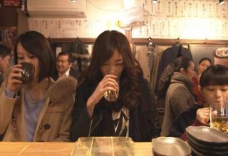 【画像あり】志田未来ちゃんとかいういつまで経っても身長伸びないチビwwwwwwwww