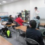 『【北九州】全員で完走!!』の画像