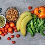 『「口」が健全な心身を作る:DASH食による高血圧予防』の画像