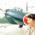 1941年12月8日、「太平洋戦争開戦記念日」