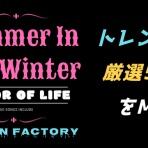 www.ksfunfactory.com