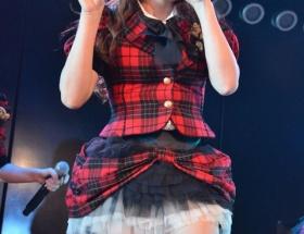 【AKB48】河西智美(21)卒業公演 とも~みコールに涙