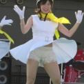 第24回湘南祭2017 その70(いとしのエリーズ)