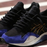 "『4/11,4/12の2日間限定販売 BAIT x ASICS Gel Lyte V ""Splash City""』の画像"
