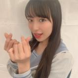 『[≠ME] メンバーリレーブログ「冨田菜々風」(11/4)【ノイミー、ななか】』の画像
