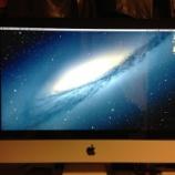 『iCloudから引きずりこまれるMac環境の近代化』の画像