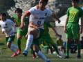 【速報】青森山田の10番、日本代表GK川島と同じチームでフランス挑戦wwwwww