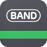 『BANDユーザー必見!!邪魔なあいつを消す方法』の画像