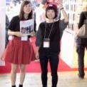 東京ゲームショウ2014 その48(Answer)の3