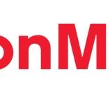 『エクソンモービル(XOM)の業績・配当をグラフ化』の画像