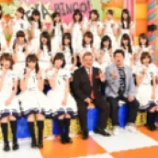 『【欅坂46】サンドウィッチマンが欅坂と組むらしいけどみんなはどう思う??』の画像