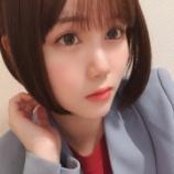 『【乃木坂46】ええっ!!??伊藤理々杏、衝撃のショートカット姿を披露へ!!!!!!』の画像