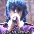 """【速報】 平手友梨奈が欅坂46を""""脱退""""へ。ファンの反応→"""