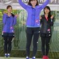 """第11回湘南国際マラソン""""湘南ジェーン""""最終選考会 その24(④小野寺瞳)"""