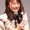 チーム8撮影班の最新画像キタ━(゚∀゚)━!