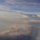 『雲の彼方に』の画像