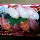 『お寿司が好き』の画像