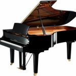 貧乏なのに子供にピアノ習わせる親wwwwwwwwww