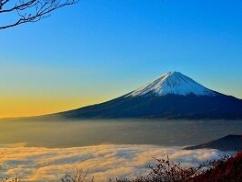 【☆祝☆】日本が2年連続世界一!!!