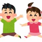 公園の目の前のお宅に里帰り出産した方がいるらしく子供会に「赤ちゃんがいるので夏休みのラジオ体操をやめてください」というお願いがきた