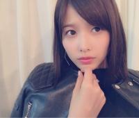 【欅坂46】TGC出演べりさに乃木坂姉さんが優しくしてくれたようでほっこり!欅メンバーもLINEライブで応援してくれてたんだね!