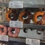 売れ行き伸びず セブン-イレブン、レジ横で販売しているドーナツを全面刷新へ