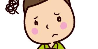 5歳娘が幼稚園で男の子からほっぺにチューされるらしい。それを泣くほど嫌がっているんだけど先生に言うべき?