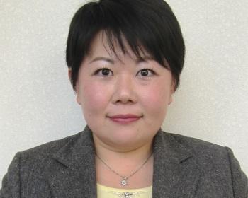 【訃報】自民党・宮川典子(40)、死去 死因は乳がん 4月には交通事故で入院も