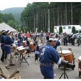 『厩嶽山祭り』の画像