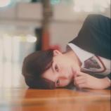 『欅坂46二期生に乃木坂エース級の物凄い美人がいるんだがwwwwww』の画像