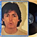 『McCartney III』の画像