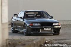 日本人で車好きになったら一度は誰もが憧れる車
