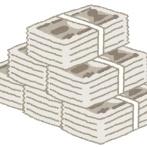 【コロナバブル】飲食店「1日6万円の協力金がなくなってキツイ、営業再開すると食材も調達しなきゃだし赤字になっちゃう」
