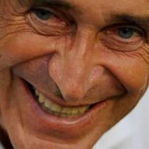 【チャンピオンズリーグ】マラガのペジェグリーニ監督「ミランはもはやスモールチームだ」