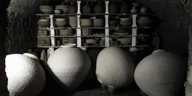 陶芸家がみんなの質問に答えてくれるよwwwwwwwww